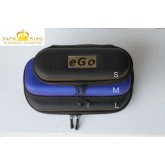 eGo carry case - Medium