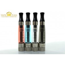 Cartomizer / Tank  - Mesh Type (Wickless)